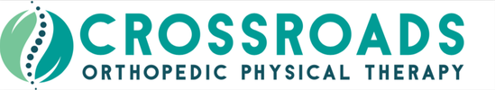 Crossroads Orthopedic Physical Therapy